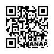 QRコード https://www.anapnet.com/item/205109