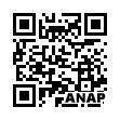 QRコード https://www.anapnet.com/item/252109