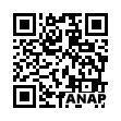 QRコード https://www.anapnet.com/item/253300