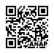 QRコード https://www.anapnet.com/item/258922