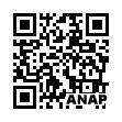 QRコード https://www.anapnet.com/item/265053