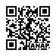 QRコード https://www.anapnet.com/item/243172