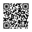 QRコード https://www.anapnet.com/item/258571