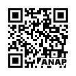 QRコード https://www.anapnet.com/item/259723