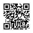 QRコード https://www.anapnet.com/item/265905