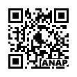QRコード https://www.anapnet.com/item/251201