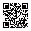 QRコード https://www.anapnet.com/item/229705