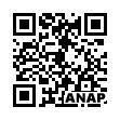 QRコード https://www.anapnet.com/item/255057