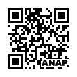QRコード https://www.anapnet.com/item/259806