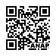 QRコード https://www.anapnet.com/item/244829