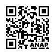 QRコード https://www.anapnet.com/item/245316