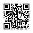 QRコード https://www.anapnet.com/item/261762