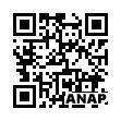 QRコード https://www.anapnet.com/item/250809