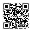 QRコード https://www.anapnet.com/item/257915