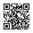 QRコード https://www.anapnet.com/item/254081