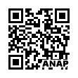 QRコード https://www.anapnet.com/item/255461
