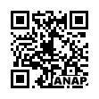 QRコード https://www.anapnet.com/item/260726
