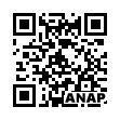QRコード https://www.anapnet.com/item/258191