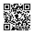 QRコード https://www.anapnet.com/item/258418