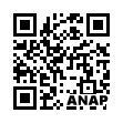 QRコード https://www.anapnet.com/item/265394