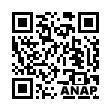 QRコード https://www.anapnet.com/item/251804