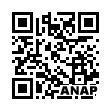 QRコード https://www.anapnet.com/item/246874
