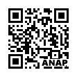 QRコード https://www.anapnet.com/item/255027