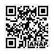 QRコード https://www.anapnet.com/item/255864