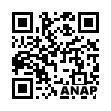 QRコード https://www.anapnet.com/item/257396