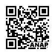 QRコード https://www.anapnet.com/item/260654