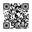 QRコード https://www.anapnet.com/item/245192