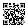 QRコード https://www.anapnet.com/item/264962