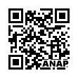 QRコード https://www.anapnet.com/item/261455