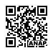 QRコード https://www.anapnet.com/item/247169