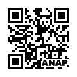 QRコード https://www.anapnet.com/item/248835