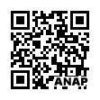 QRコード https://www.anapnet.com/item/257258