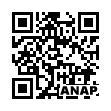 QRコード https://www.anapnet.com/item/241454