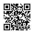 QRコード https://www.anapnet.com/item/263281