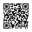 QRコード https://www.anapnet.com/item/237158