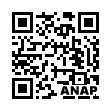 QRコード https://www.anapnet.com/item/255045