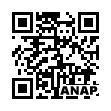 QRコード https://www.anapnet.com/item/264001