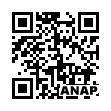 QRコード https://www.anapnet.com/item/256043
