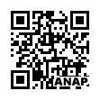 QRコード https://www.anapnet.com/item/248821