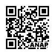 QRコード https://www.anapnet.com/item/255767