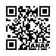QRコード https://www.anapnet.com/item/256408