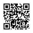 QRコード https://www.anapnet.com/item/254940