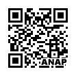 QRコード https://www.anapnet.com/item/263267