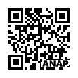 QRコード https://www.anapnet.com/item/259162