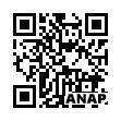 QRコード https://www.anapnet.com/item/264598