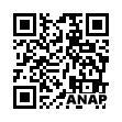 QRコード https://www.anapnet.com/item/262795
